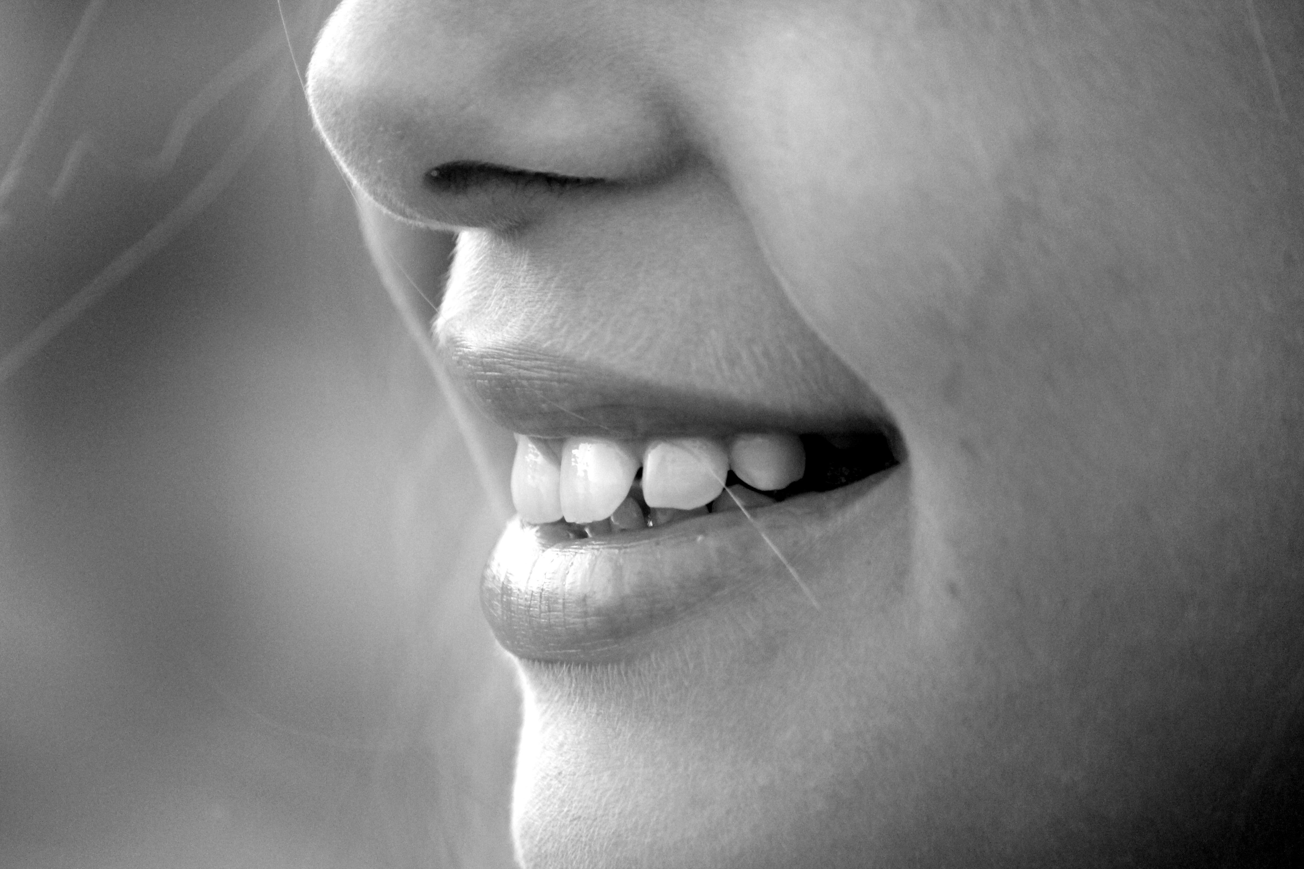 Smile 191626