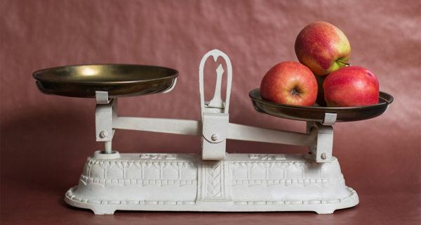Unidad De Nutrición Y Obesidad