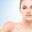 Tratamientos De Medicina Estética Facial