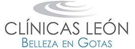Clínicas León