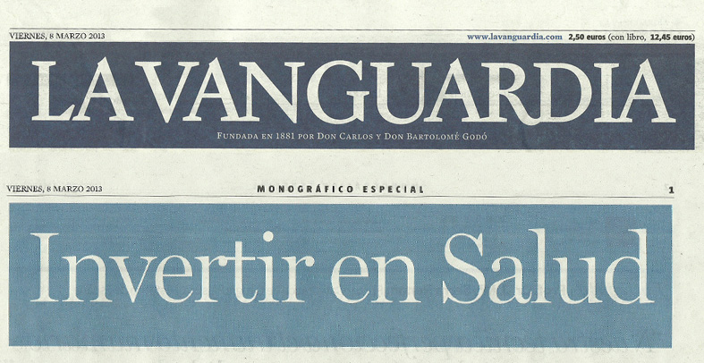 Vanguardiaport_2